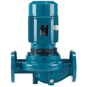 CALPEDA科沛达NR系列管道泵