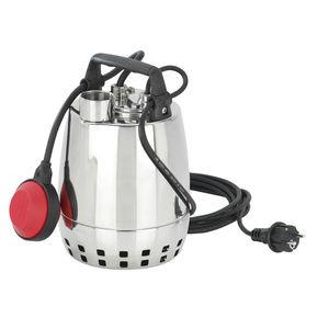CALPEDA科沛达GX不锈钢潜水排污泵