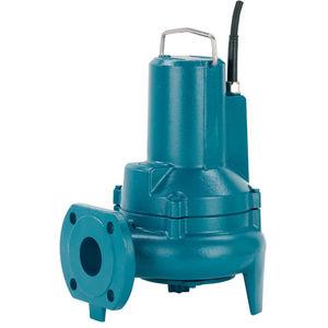CALPEDA科沛达GM系列潜水排污泵
