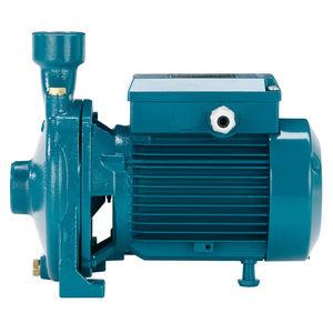 CALPEDA  NM,NMD系列螺纹联接直联泵