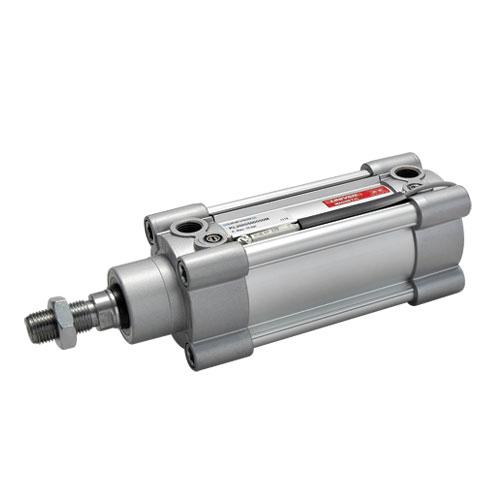 UNIVER KL系列ISO 15552 气缸