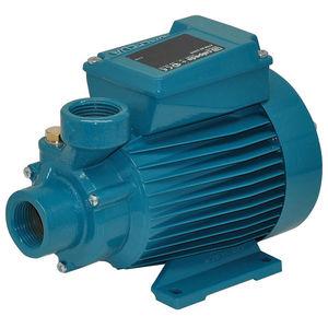 CALPEDA CT61型及T系列旋涡泵