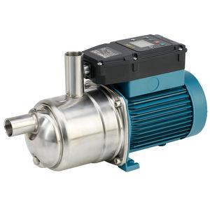CALPEDA MXP系列不锈钢卧式多级泵
