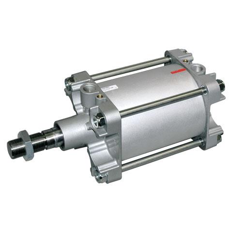 UNIVER K Ø 160-200系列气缸