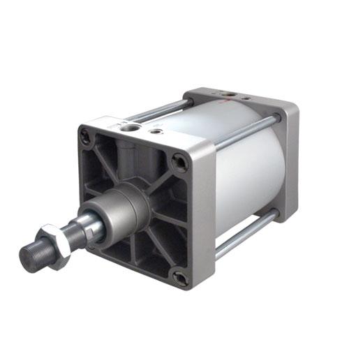 UNIVER  K Ø 250-320系列气缸