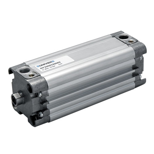 UNIVER RP/RM系列气缸