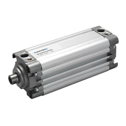 UNIVER  RS系列气缸
