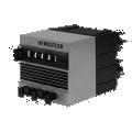 Hengslter机电式计时器