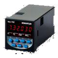 Hengstler气动式计时器