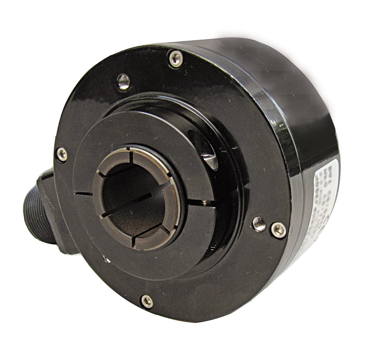 德国Hengstler编码器标准光电增量 HS35R