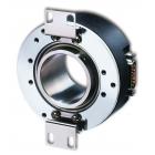 德国Hengstler标准空心轴光电增量编码器-RI80-E