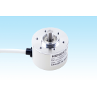 德国Hengstler通用光电实心轴增量型编码器 RI41-EO