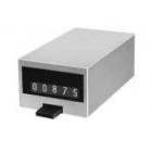 德国Hengstler亨士乐机电计数器 机电计数器 机电计数器 872-877系列