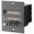 德国Hengstler亨士乐机电计数器 机电计数器 机电计数器 886-887