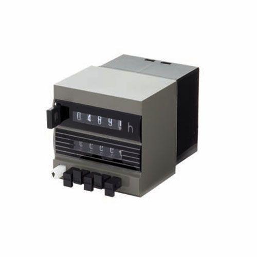 德国Hengstler亨士乐气动式计时器489系列 0489121SR