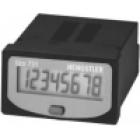 德国Hengstler亨士乐电子计时器 TICO731