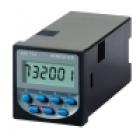 德国Hengstler亨士乐电子计时器 TICO732系列