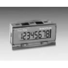 德国Hengstler亨士乐电子计时器 TICO734系列