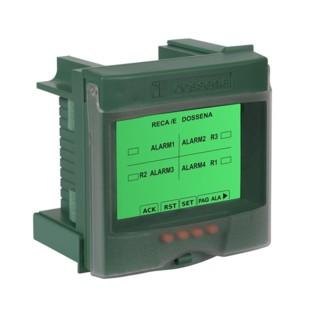 电子警报管理继电器