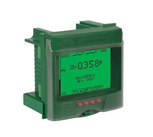 Dossena电流继电器DER 3/2i