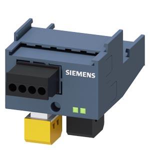 低压控制与配电