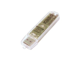 意大利Seneca USB - UART TTL转换器EASY-USB