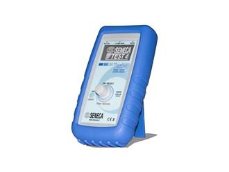 意大利Seneca电压/电流模拟器仪表(手持式)TEST-4