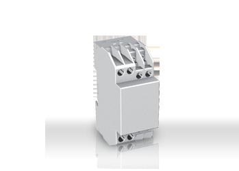 DOLD 用于楼宇自动化控制柜KU 4000