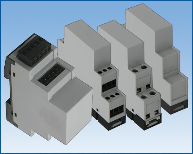DOLD Enclosure Series KU 4100