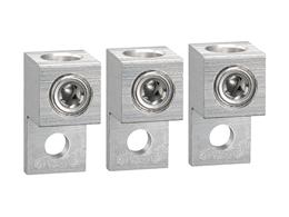 意大利LOVATO 电机控制与保护 软启动器  Accessories for ADXL... types