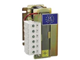 意大利LOVATO交流变频器   附件 三相电感