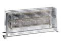 意大利LOVATO电机控制与保护交流变频器  附件  制动电阻