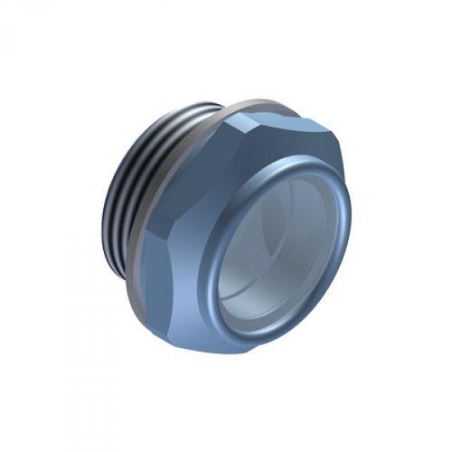 意大利MP FILTRI液体液位计 / 视觉 / 罐用 LCP系列