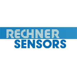 RECHNER SENSOR 电容式继电器输出传感器KAS系列