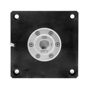 ROEMHELD安装板 M8.302
