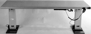 ROEMHELD金属工作台 / 模块化 M8.901