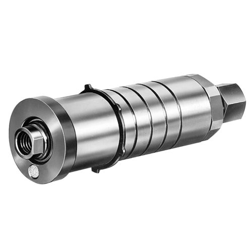ROEMHELD线性执行器 / 液压 L7.101