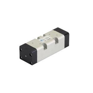 AZ PNEUMATICA标准气动分配器 / 线轴 / 气动 / 2位5通 152, 153 SERIES