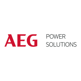 AEG POWER SOLUTIONS电源全系列