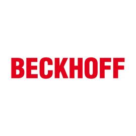 BECKHOFF倍福自动化产品全系列