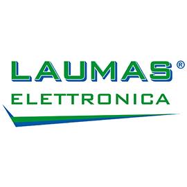 LAUMAS称重传感器全系列