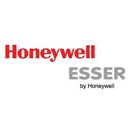 Esser by Honeywell消防系统,语音报警系统