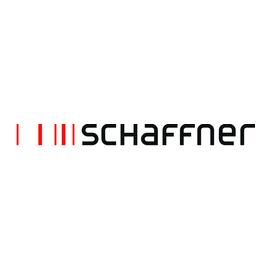Schaffner夏弗纳全系列滤波器产品