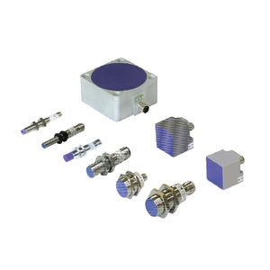 Klaschka电感接近传感器  IAD / AHM 系列