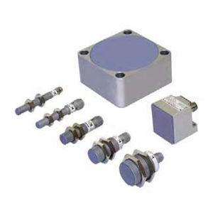 Klaschka电感接近传感器 IAD / AHMS series