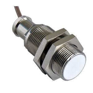 Klaschka高温接近传感器 AFO series