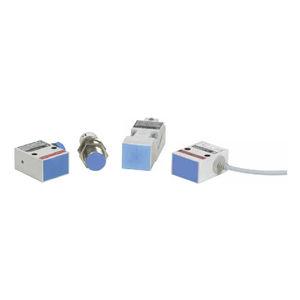 Klaschka电感接近传感器 IBD series