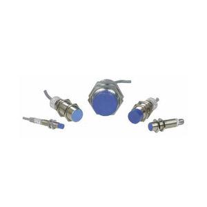 Klaschka圆柱测距传感器 IGA series