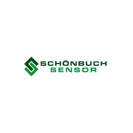 德国Schoenbuch 接近开关INHT2014