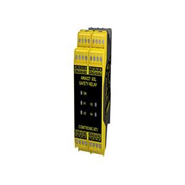 COMITRONIC-BTI安全监控继电器 CO13XXL